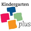 Kindergarten Plus NRW